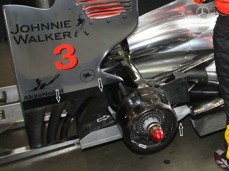 http://www.f1technical.net/images/development/2011/ger-mclaren-rw.jpg